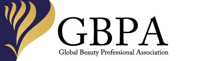 GBPA 国際美容プロフェッショナル協会