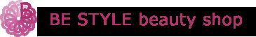 プロ専用のまつげエクステ商材・まつげパーマ・ボディジュエリー商材・美容商材の通販