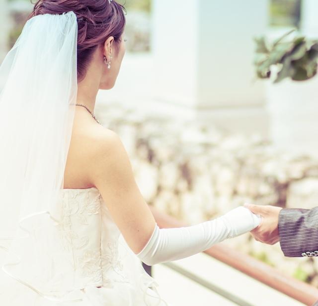 BE STYLEのブライダルメニュー|まつげエクステ・シェービング・エステなど花嫁様の理想をカタチにするためのブライダルメニューをご用意しております。